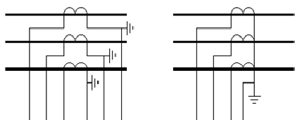 Current Transformer Electrical Notes Amp Articles