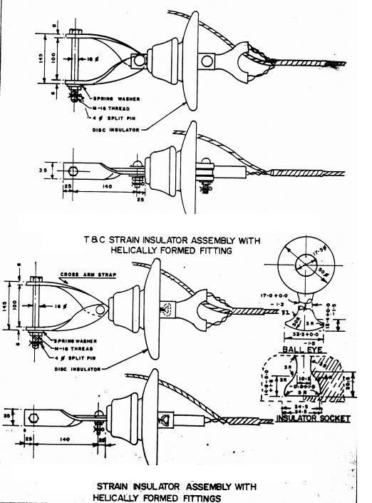 lightning arrester installation guide pdf