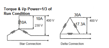 11?w=383&h=172 star delta starter electrical notes & articles 3 Phase Wye Wiring at bakdesigns.co