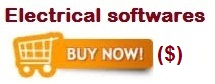 BUY ELECTRICAL SOFTWARES